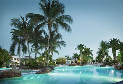 jardines tenerife hotel jardines de nivaria adeje reserving