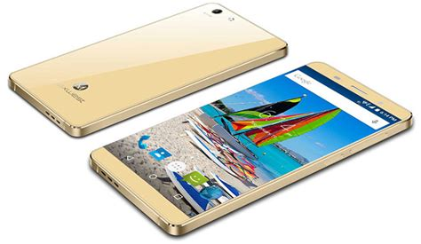 Hp Maxwest maxwest astro x55 pictures official photos