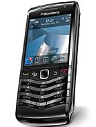 hard reset blackberry bold 9700 hard reset the blackberry bold 9700 to factory software