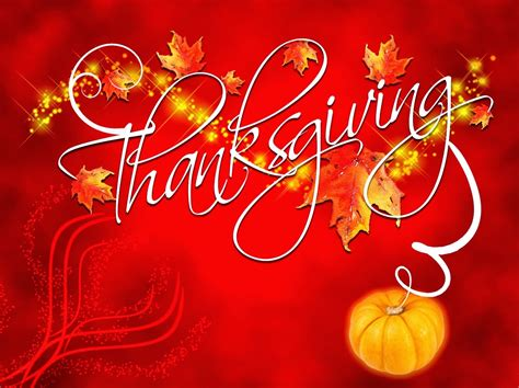 wallpaper computer thanksgiving top thanksgiving wallpapers cute thanksgiving wallpapers