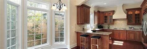 kitchen cabinets huntsville al refinishing kitchen cabinets huntsville al cabinets matttroy