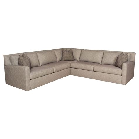 bauhaus sectional couch buy bauhaus destin sectional from bauhaus furniture