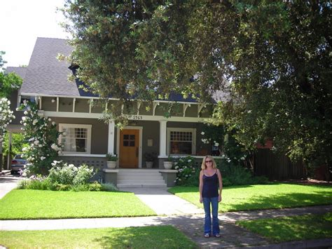 13 from house the pink house from quot 13 going on 30 quot iamnotastalker