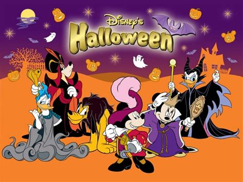 film disney halloween disney halloween wallpapers free halloween movie