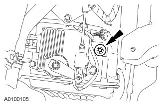transmission control 1991 ford e series user handbook where is the transmission fluid dipstick on a 2003 ford 500