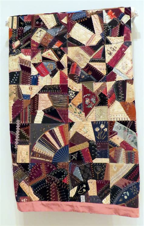 lincoln quilt museum american made quilts quilt museum lincoln nebraska