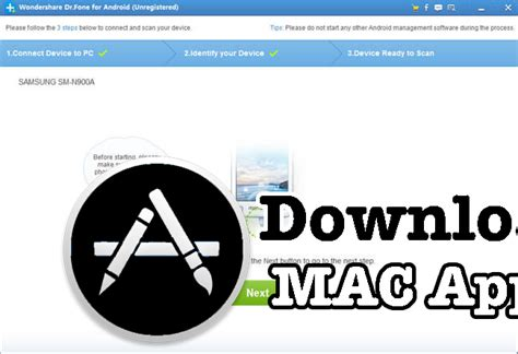 dr fone mac full version dr fone crack mac and cheese