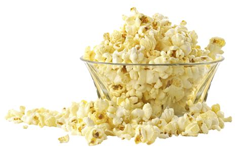popcorn png transparent image pngpix