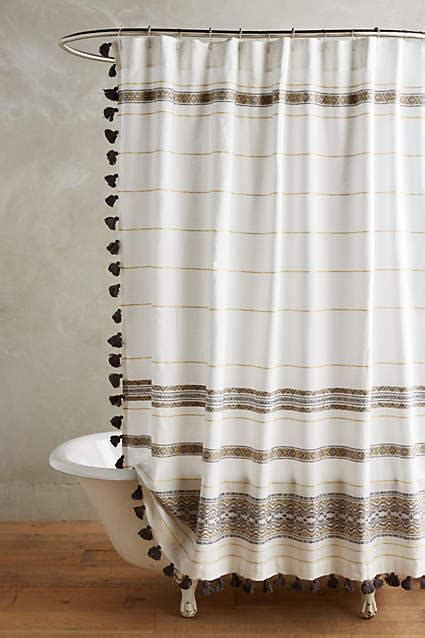 grey white shower curtain grey and white diamanta striped shower curtain