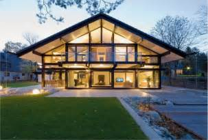 high end modular home builders wooden home