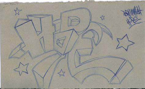 Graffiti Schriftzug Erstellen by Bild Graffiti Schrift Zeichnungen 8r41nw45h