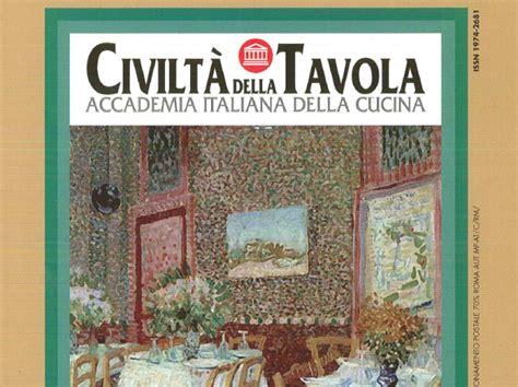 accademia italiana della cucina cena degli auguri a san miniato con accademia italiana