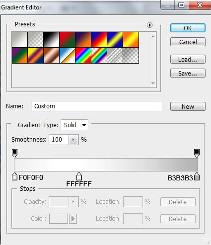tutorial vektor dengan photoshop cs5 tutorial memadukan gambar fashion dengan bentuk kustom