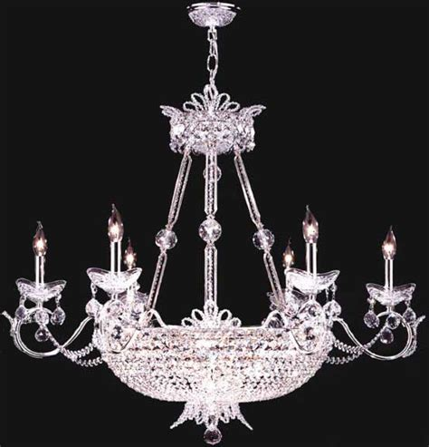 princess chandelier ceiling fan chandelier ceiling fan