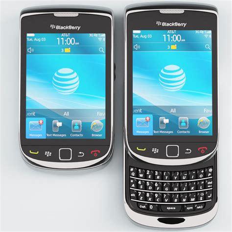 format video blackberry 9800 blackberry torch 9800 3d 3ds