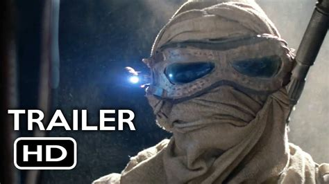 by the sea trailer 2 2015 movie trailers and videos star wars the force awakens official trailer 1 2015 j