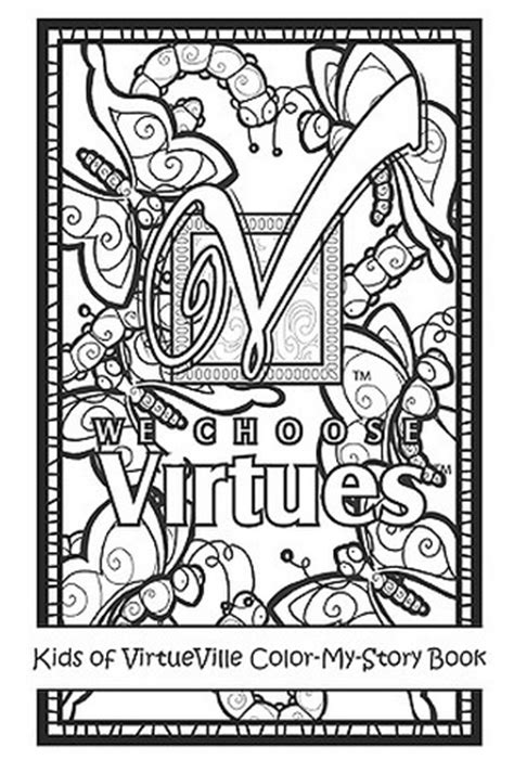 printable mo willems coloring pages 86 about remodel free for how to draw book of virtues