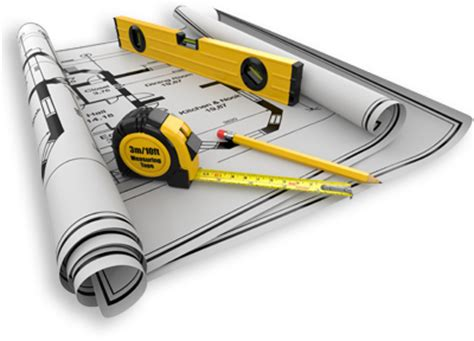 Electrical Design Engineer Work From Home Bolimex Construction General Contractor Specializing In