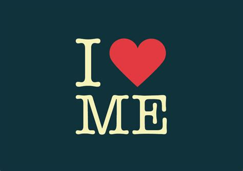 Me Me Me Me Me Me Me Me - me me me wallpaper wallpapersafari