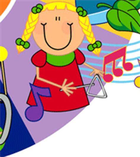 imagenes inteligencia musical inteligencias m 250 ltiples inteligencia musical