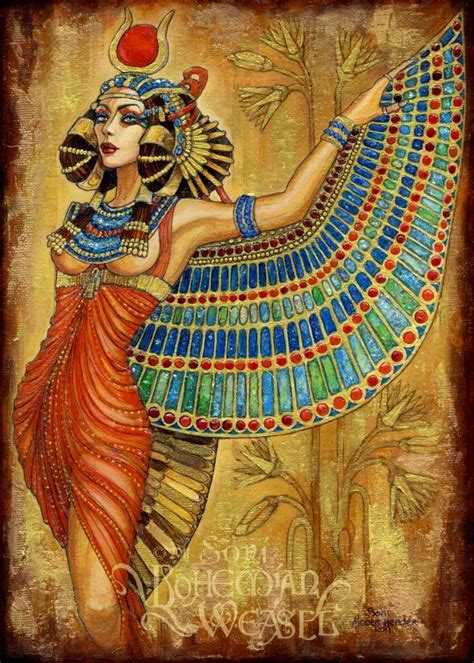 queen isis tattoo meaning 210 best images about egyptian love on pinterest god