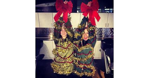 best 28 diy christmas decorations popsugar smart paper christmas tree 28 last minute diy halloween costumes