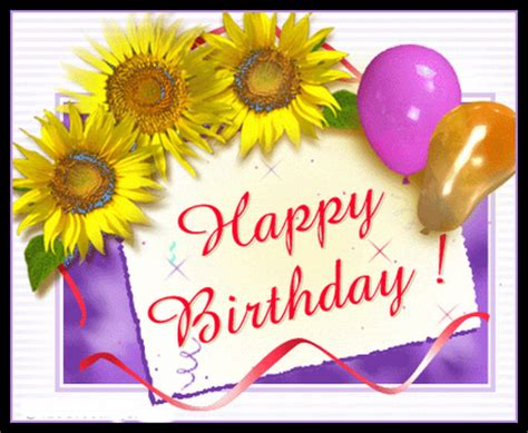 buat tulisan indah online contoh ucapan selamat ulang tahun dalam bahasa inggris dan
