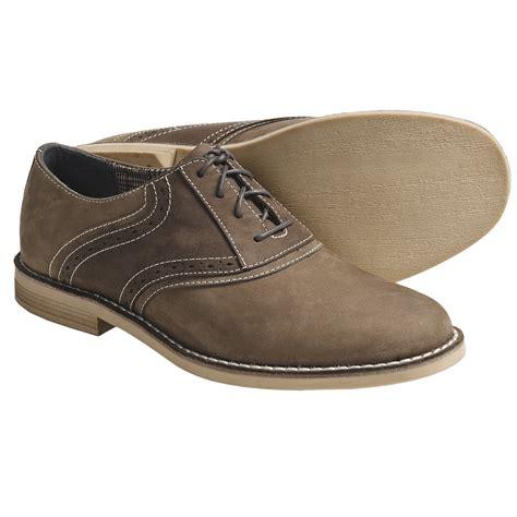 original oxford shoes original penguin tim oxford shoes for 4894p save 51