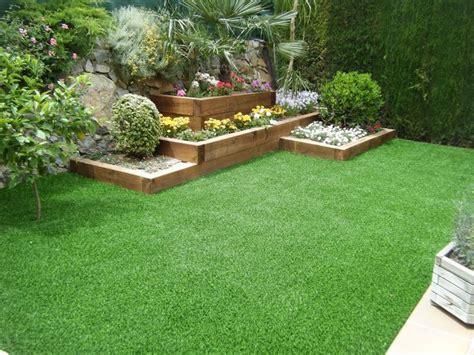 imagenes de como hacer jardines dise 241 o jardines buscar con google jardin pinterest
