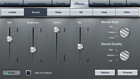 aptoide fl studio music studio lite android apps on google play