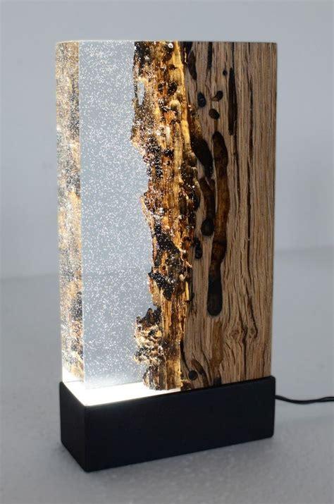 image result  resin light sculpture resin furniture