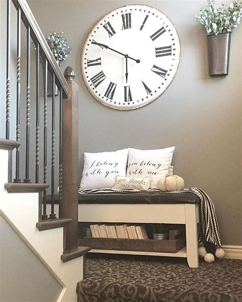 Up The Stairs Wall Decor by 25 Best Ideas About Stair Decor On Stair Wall