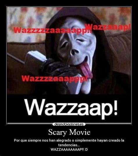 Scream Movie Meme - scream movie memes