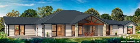 rural house designs nz house and home design