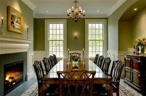 Historic Dining Room Colors 1000 Images About Int Trim On Paint