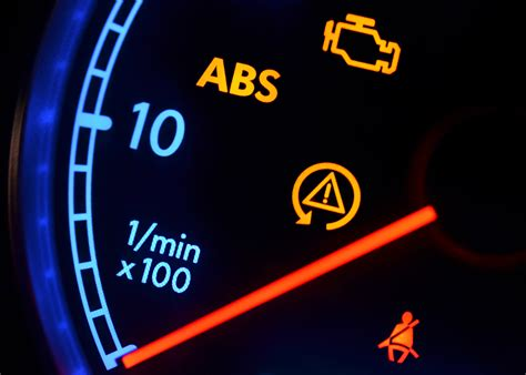 advance auto check engine light check engine diagnostics vehicle service brake