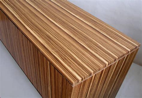 zebra wood cabinets zebrawood cabinet