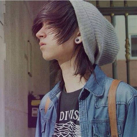 emo hairstyles from all angles 17 best images about emo guys on pinterest scene guys