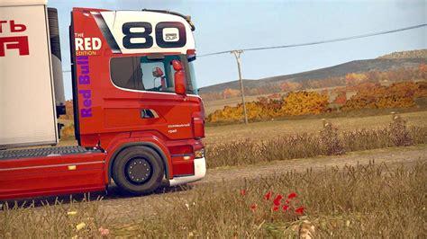 ets 2 mods game modding autumn mod 1 20 x ets2 euro truck simulator 2 mods