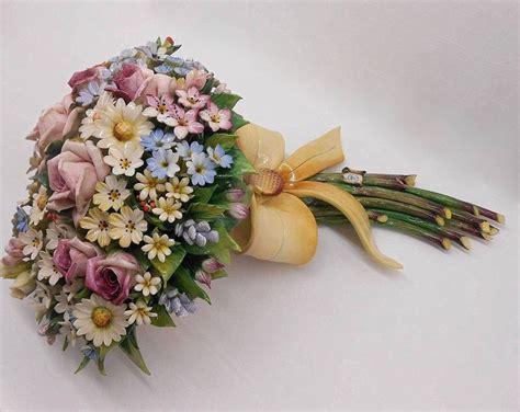 dei fiori centrotavola oltre 25 fantastiche idee su centrotavola di fiori su