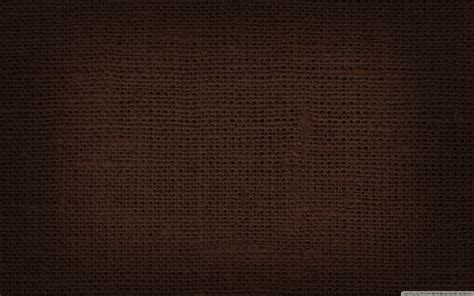 wallpaper line coklat brown wallpaper 2560x1600 40010
