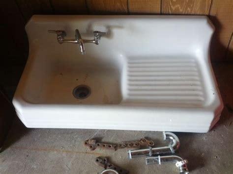porcelain kitchen farmhouse sink porcelain sink