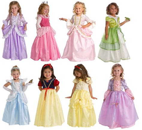 Toddler Dress Up Wardrobe by Dress Up Clothes Princess Dress Up Clothes