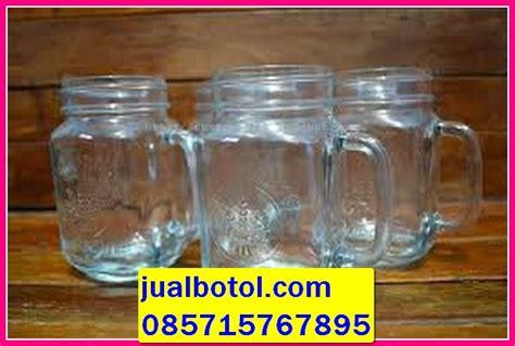 Harga Pipet Jus harga gelas kaca murah jual botol kaca selai madu telp