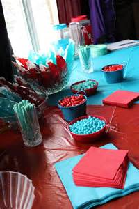 Turquoise Kitchen Decor Ideas Our Lightsaber Gender Reveal Sincere Mommy