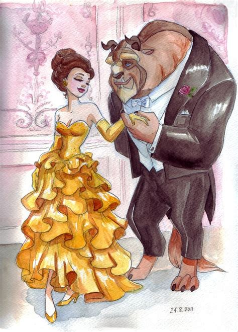 beauty and the beast l 275 best images about beauty and the beast wedding ideas