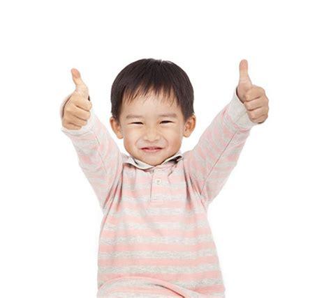 Vidoran Smart Vitamins Jeruk 30pcs cara asyik memberi vitamin pada anak dunia smart vidoran