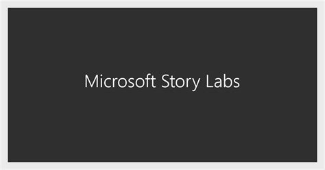 to the grave a story perfection volume 1 books microsoft story labs