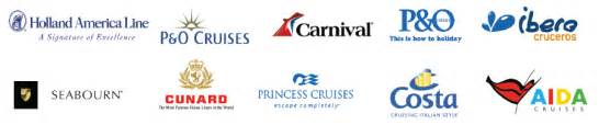 Largest Cruise Ships In The World by Client Spotlight Carnival Corporation Fort 233 Senior