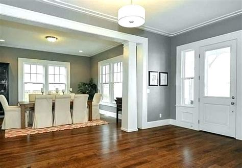 craftsman house interior colors zef jam
